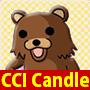 CCI_Candle v1.05(EURUSD)【2005年から2014年8月末まで、全ての年で損益マイナス無しの安定性】