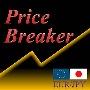 PriceBreaker_EURJPY_S3