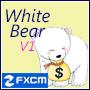White Bear V1(FXCMジャパンキャンペーン)