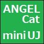 ANGEL_Cat_mini_UJ