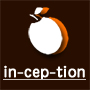 in-cep-tion_eur/usd