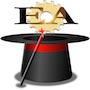 EA_CreatorNo1_v113_v100(EURJPY)