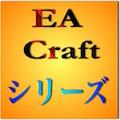 EA_Craft112(EURUSD)