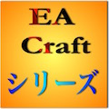 EA_Craft115(EURJPY)