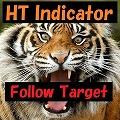 HT_Follow_Target