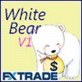 WhiteBearV1(FXTFタイアップキャンペーン)