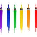 Color Your Life V3 バージョンアップ版