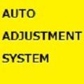 自動最適化クロスエントリーシステム Ver2.0