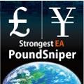 PoundSniper