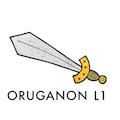 ORUGANON L1