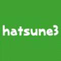 hatsune3-dual-unlimit