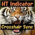 HT_Crosshair_Sync