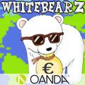 White Bear Z EURJPY(OANDAジャパンキャンペーン)