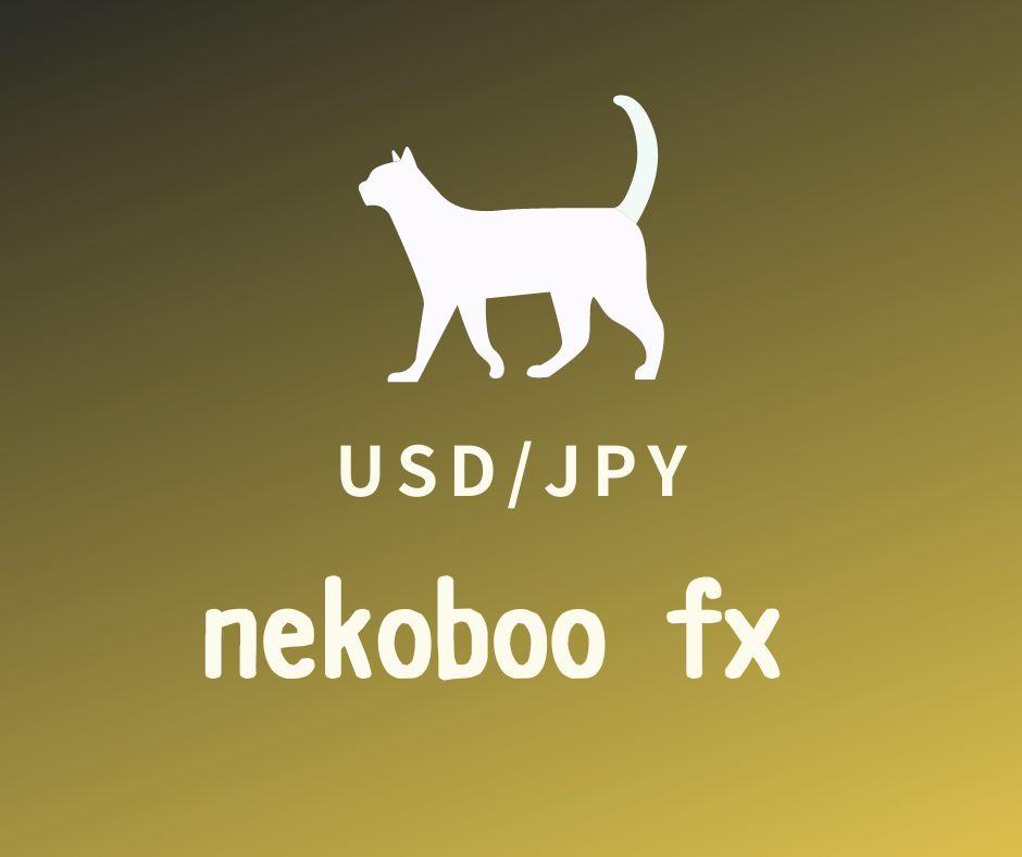nekoboo FX