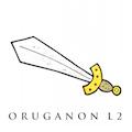 ORUGANON L2