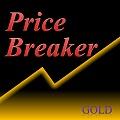 PriceBreaker_GOLD_S2