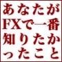 先進のFXビクトリーメソッド【アドバンス】
