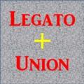 レガート-ユニオン セット