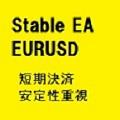 Stable EA EURUSD
