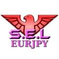 S.E.L EURJPY