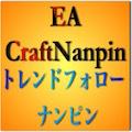 EA_CraftNanpin01