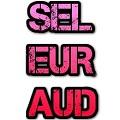 S.E.L EURAUD