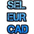 S.E.L EURCAD
