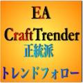 EA_CraftTrender78