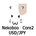 nekoboo FX Core2