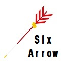 EA_Six_Arrow