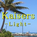 Kaisers light
