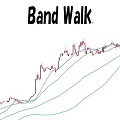 BandWalk