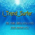 i_Trend_Surfer