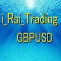 i_Rsi_Trading_GBPUSD