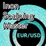 Inon_Scalping_Master