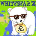 White Bear Z GBP