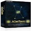 Alnilam Spec2.0.1/ORION FX