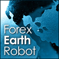 Forex_Earth_Robot