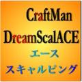 CraftManDreamScalエース(USDJPY専用)
