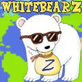 【期間・本数限定セット】White Bear Z USD, EUR, GBPの3本セット