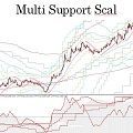 MultiSupportScal