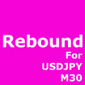 Rebound_USDJPY