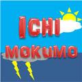 IchiMOKUMOKU