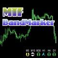 MTF_BandMarker