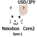 Nekoboo_Core2_Spec.L