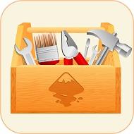 テクニカルの道具箱、Technical Toolbox