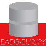 EADB-EURJPY