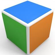 テンプレート切り替えてもオブジェクトそのまま、Object Keeper