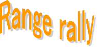 Range rally 60 eurjpy