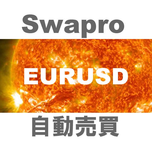 Swapro_EURUSD